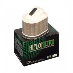 Filtr powietrza HIFLOFILTRO HFA2707