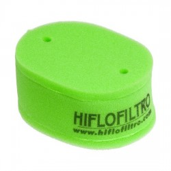 Filtr powietrza HIFLOFILTRO HFA2709