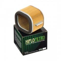 Filtr powietrza HIFLOFILTRO HFA2903