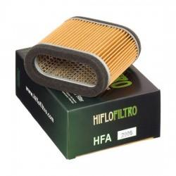 Filtr powietrza HIFLOFILTRO HFA2906
