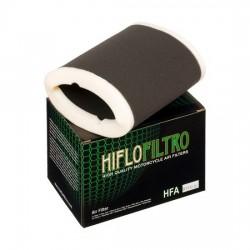 Filtr powietrza HIFLOFILTRO HFA2908