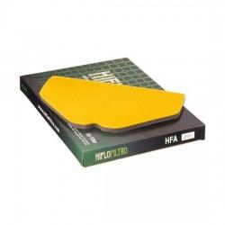 Filtr powietrza HIFLOFILTRO HFA2909