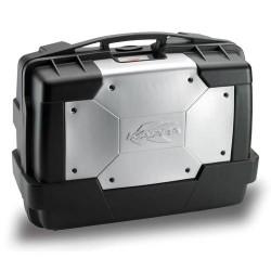 KAPPA KGR33 GARDA kufer centralny lub boczny 33l