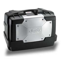 KAPPA KGR46 GARDA kufer centralny lub boczny 46l