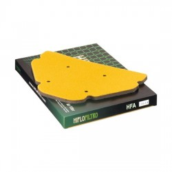 Filtr powietrza HIFLOFILTRO HFA2914