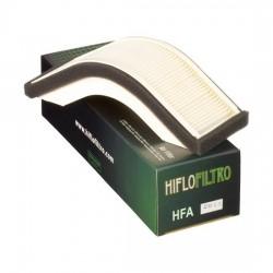 Filtr powietrza HIFLOFILTRO HFA2915