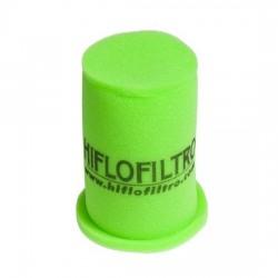 Filtr powietrza HIFLOFILTRO HFA3105