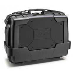 KAPPA KGR33N GARDA BLACK LINE kufer centralny lub boczny 33l