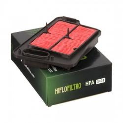 Filtr powietrza HIFLOFILTRO HFA3401