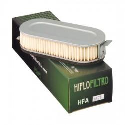 Filtr powietrza HIFLOFILTRO HFA3502