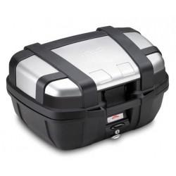 GIVI TRK52N TREKKER kufer centralny monokey 52l