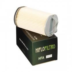 Filtr powietrza HIFLOFILTRO HFA3702