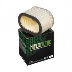 Filtr powietrza HIFLOFILTRO HFA3901