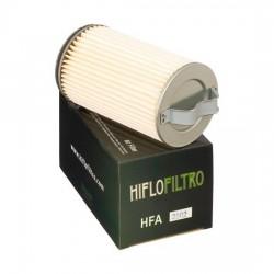 Filtr powietrza HIFLOFILTRO HFA3902