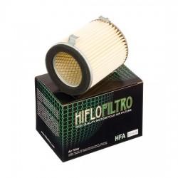 Filtr powietrza HIFLOFILTRO HFA3905