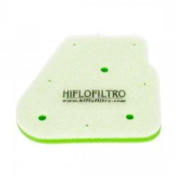 Filtr powietrza HIFLOFILTRO HFA4001DS