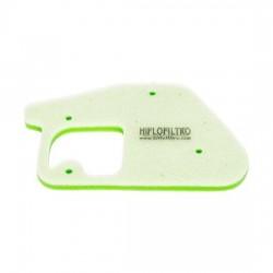 Filtr powietrza HIFLOFILTRO HFA4002DS