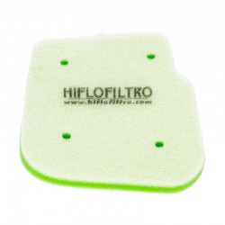 Filtr powietrza HIFLOFILTRO HFA4003DS