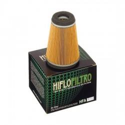 Filtr powietrza HIFLOFILTRO HFA4102
