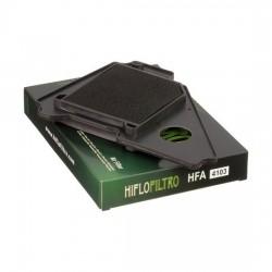 Filtr powietrza HIFLOFILTRO HFA4103