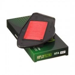 Filtr powietrza HIFLOFILTRO HFA4107