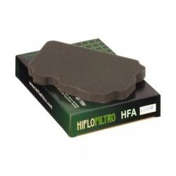Filtr powietrza HIFLOFILTRO HFA4202