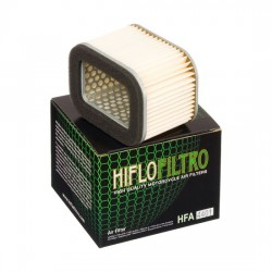 Filtr powietrza HIFLOFILTRO HFA4401