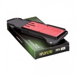 Filtr powietrza HIFLOFILTRO HFA4404