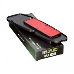 Filtr powietrza HIFLOFILTRO HFA4405