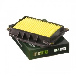 Filtr powietrza HIFLOFILTRO HFA4406