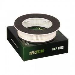 Filtr powietrza HIFLOFILTRO HFA4506