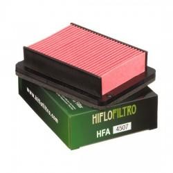 Filtr powietrza HIFLOFILTRO HFA4507