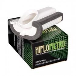 Filtr powietrza HIFLOFILTRO HFA4509