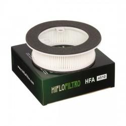 Filtr powietrza HIFLOFILTRO HFA4510