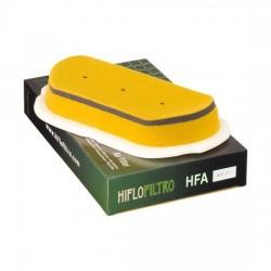 Filtr powietrza HIFLOFILTRO HFA4610