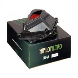 Filtr powietrza HIFLOFILTRO HFA4614