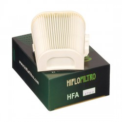 Filtr powietrza HIFLOFILTRO HFA4702