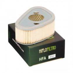 Filtr powietrza HIFLOFILTRO HFA4703