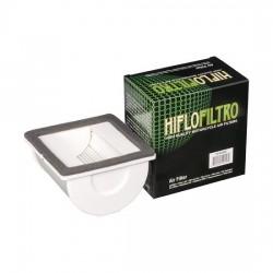 Filtr powietrza HIFLOFILTRO HFA4909