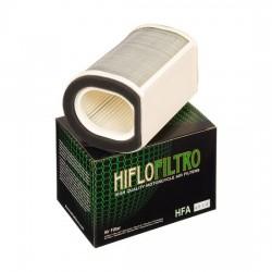Filtr powietrza HIFLOFILTRO HFA4912