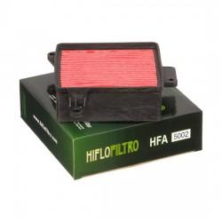 Filtr powietrza HIFLOFILTRO HFA5002