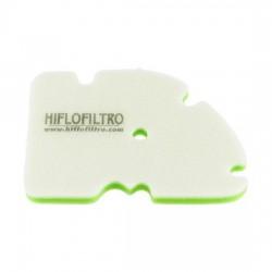 Filtr powietrza HIFLOFILTRO HFA5203DS