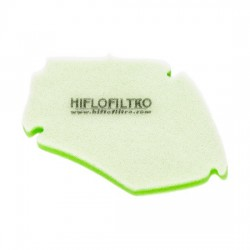 Filtr powietrza HIFLOFILTRO HFA5212DS