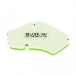 Filtr powietrza HIFLOFILTRO HFA5216DS