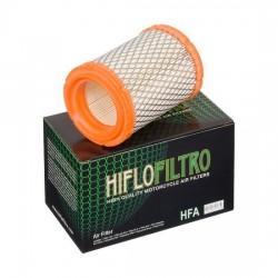 Filtr powietrza HIFLOFILTRO HFA6001