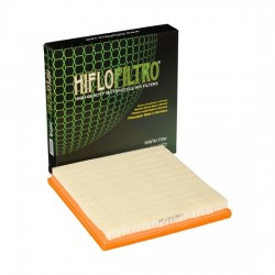 Filtr powietrza HIFLOFILTRO HFA6101