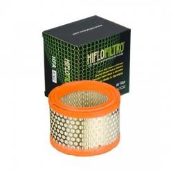 Filtr powietrza HIFLOFILTRO HFA6102