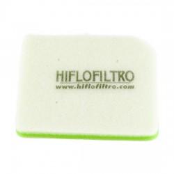 Filtr powietrza HIFLOFILTRO HFA6104ds