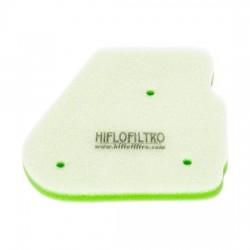 Filtr powietrza HIFLOFILTRO HFA6105ds