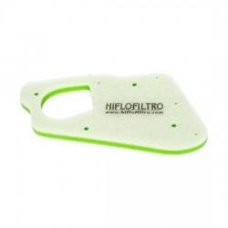 Filtr powietrza HIFLOFILTRO HFA6106ds